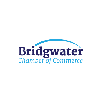 Bridgwater Chamber of Commerce
