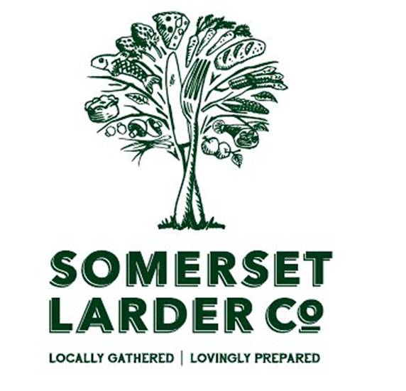 Somerset Larder Recruitment Event