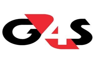 G4S FM Recruitment Drop in Session