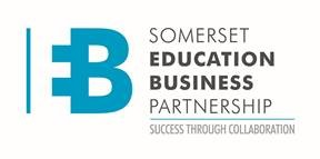 Somerset Education Business Partnership - EBP