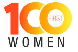 100 Women First May Drop-in dates