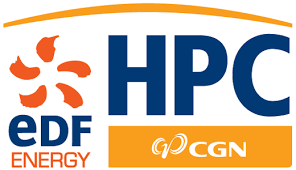 HPC TOUR  for Teachers, Support Staff and CEIAG Professionals – Thursday 26th March 2020