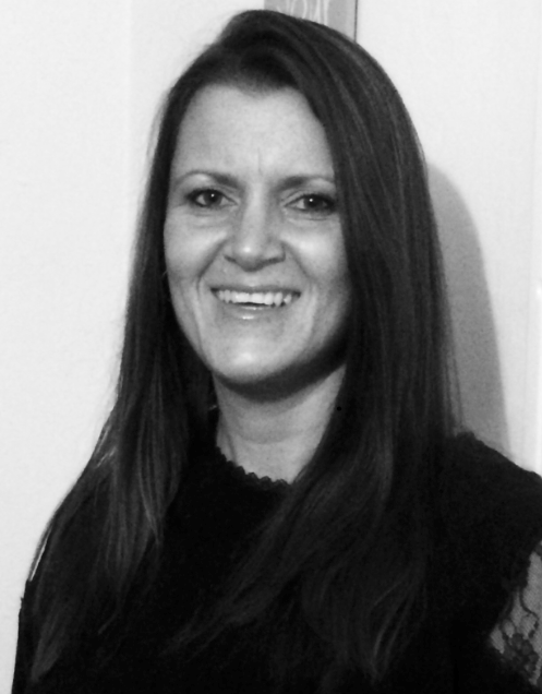 Tracey Armstrong-Stacey