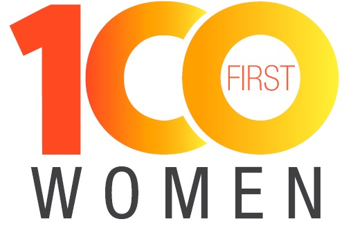 A First for 100 Women First